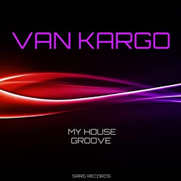 My House Groove