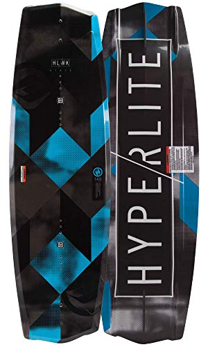 Hyperlite STATE 2.0 Wakeboard 2019, 140