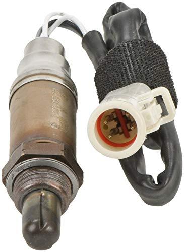 Bosch 0258005718 Sensor O2