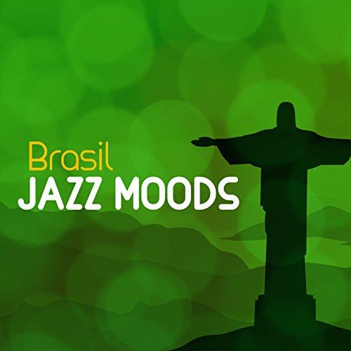 Seattle Samba