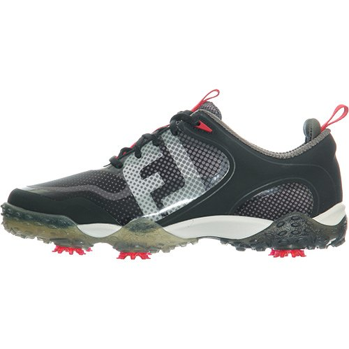 FootJoy Freestyle-Previous Season Style Black