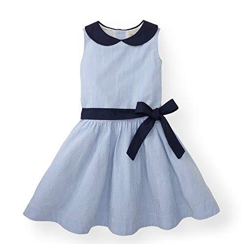 Hope & Henry Girls' Dress