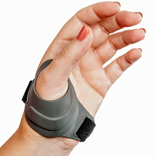 Basko Healthcare CMCcare Thumb Brace