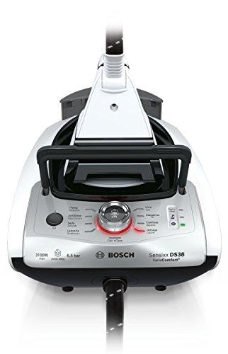 Bosch TDS38311ES