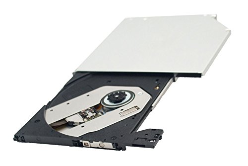 MASTERIZZATORE Dvd Nuovo GUE1N Originale Notebook HP 250 G6 HP 255 G6