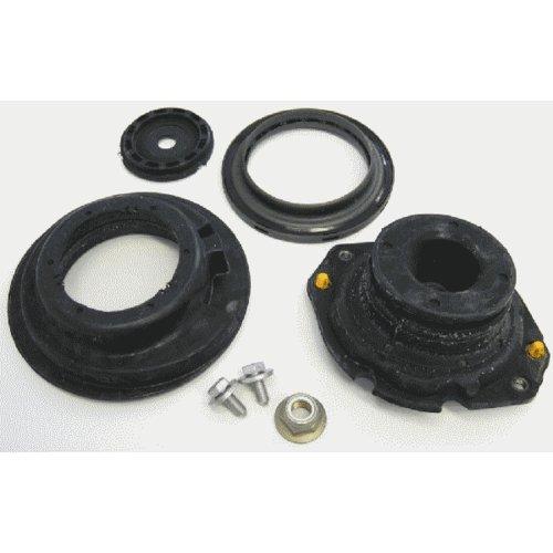 Sachs 802 317 Kit de réparation, coupelle de suspension