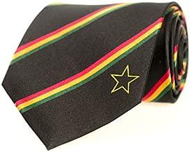 Ghana Tie (3.25