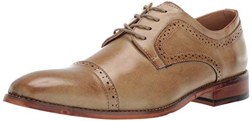 Top 10 best selling list for caramel dress shoes