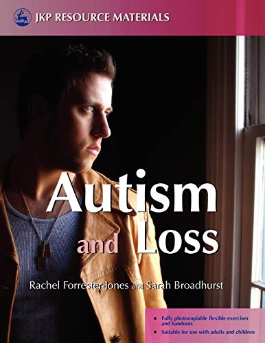 Autism and Loss