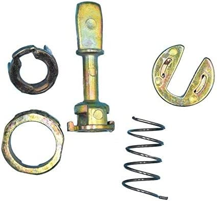 OGHParts Replacement for Door Lock For Sales Volks Discount is also underway Cylinder Kit Repair