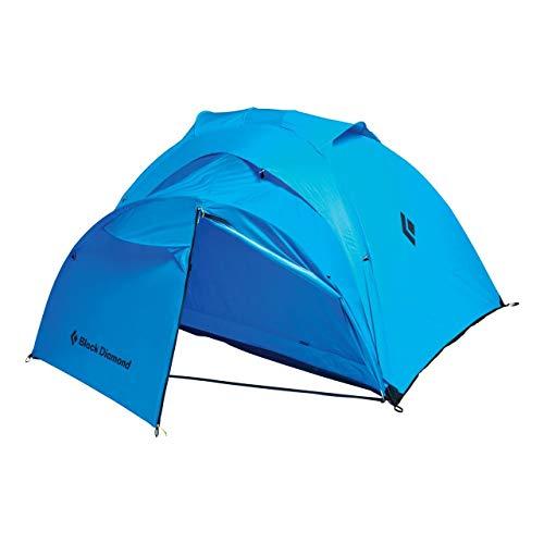 Black Diamond HiLight 2-Person Camping Tent Vestibule