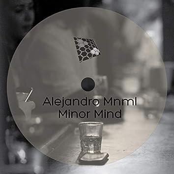 Minor Mind