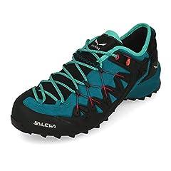 Wildfire Edge Schuhe