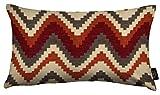 McAlister Textiles Navajo | Kissenbezug für Sofakissen in