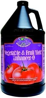 Microbe Life Vegetable &Fruit Yield Enhancer- O Gallon