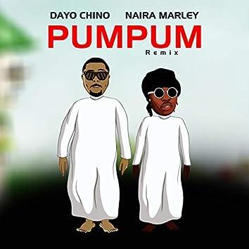 Pumpum (Remix)