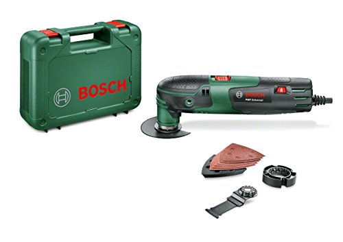 Bosch Home and Garden 0.603.102.000 PMF