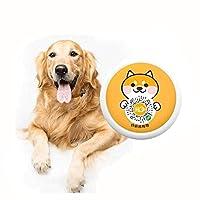 猫と犬用のペットロケーターカラー、14gの小さな防水および解体用アーティファクト、毎月の家賃不要、軽量で便利なリアルタイムポジショニング-C