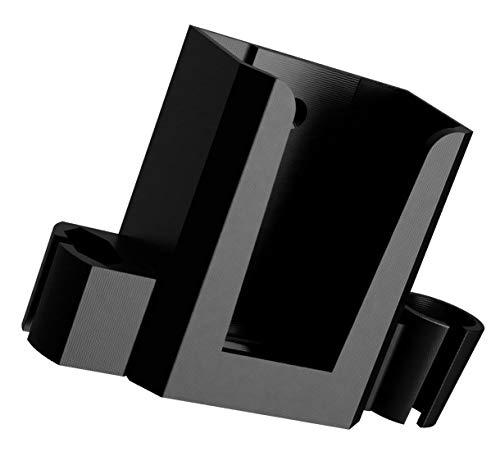3D-TDürbeck Wandhalterung für das Bosch Ladegerät (A2)