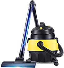 GY-jiajuxcq Electric Canister Vacuum Cleaner 20L Dry Wet Dual Use Vacuum Cleaner