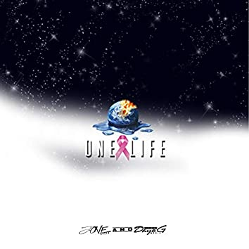One Life (feat. Dayo G)