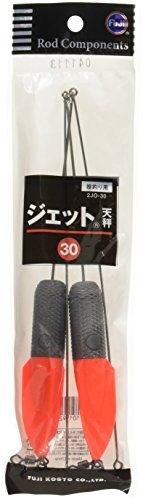 富士工業(FUJI KOGYO) ジェット天秤 2JO 30号