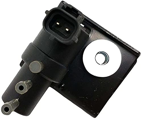 Turbo Wastegate Boost Control Solenoid for 1999-2003 Ford F-250 F-350 F-450...