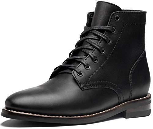 Thursday Boot Company President