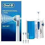 Oral-B Oxyjet - Irrigador dental