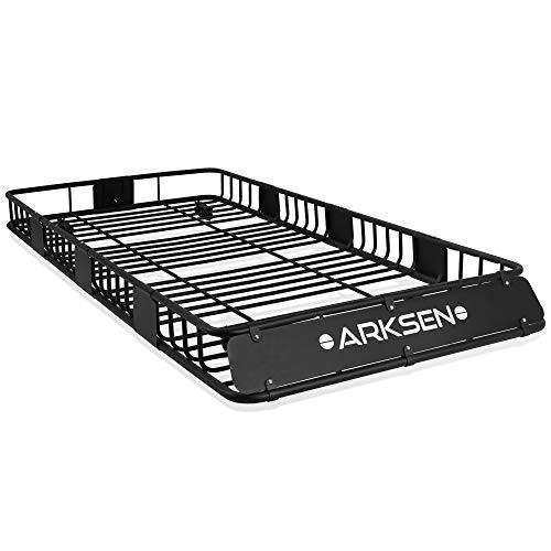 ARKSEN 5-TH-RR84