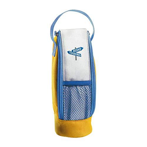 Lampa 72983 12V Flaschen- und Babynahrungserwärmer
