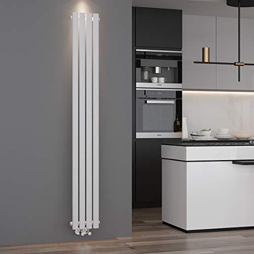 Elegant -   Design