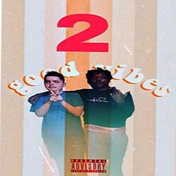 Good Vibes 2 (Bonus Track)