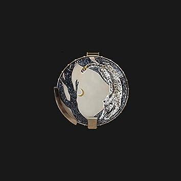 Banjo #1
