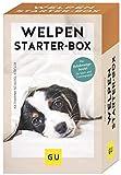 Welpen-Starter-Box: Plus Belohnungsbeutel für sofortigen Spiel- und Trainingsspaß (GU Tier-Box) - Katharina Schlegl-Kofler
