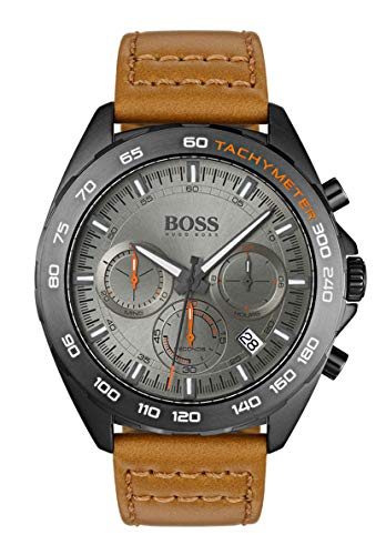 Hugo Boss Armbanduhr 1513664
