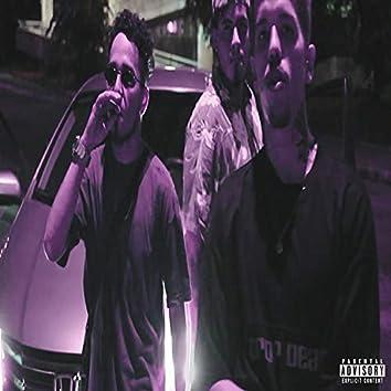 Fudendo com o Hype (feat. Coletivo Bronx)