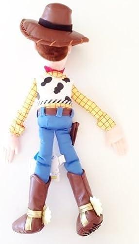 en stock Toy Story Woody felpa Tokyo Disney Resort Limited (Importaciones (Importaciones (Importaciones japonesas)  artículos de promoción
