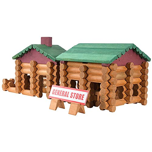lidl shop nl houten speelgoed