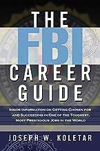 Best fbi books non fiction Reviews