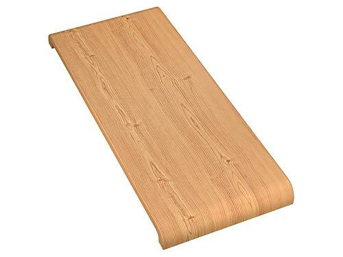 Franke 243384 Küchenschneidebrett aus Holz 112.0511.889