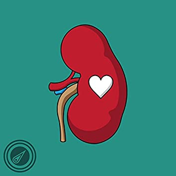 I'd Give a Kidney for You
