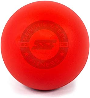 Best trigger point mb1 massage ball Reviews