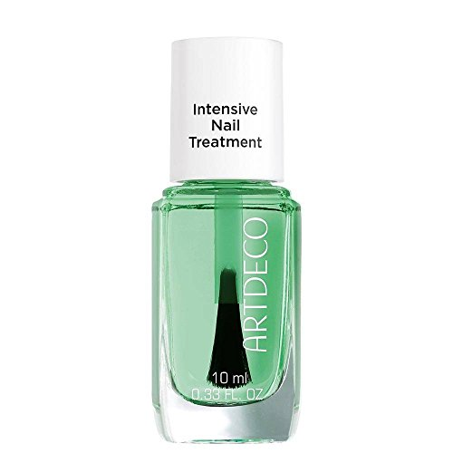 Artdeco > Collection Color & Care Intensive Nail Treatment 10 ml
