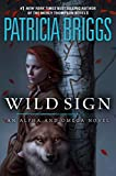 Wild Sign (Alpha and Omega)