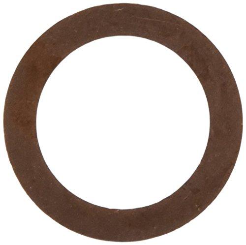 KS tools cuivre, joint d'étanchéité à l'extérieur, diamètre 26 mm, diamètre intérieur 18 mm-lot de 10–430.1506
