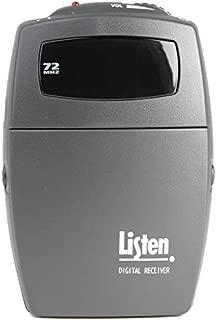 Best listen technologies lr 300 Reviews