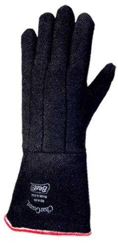 Hitzeschutz Handschuh Showa Best 8814 Charguard, Größe 10, 1 Paar