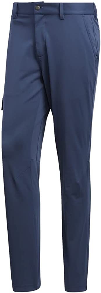 Ranking TOP13 adidas Men's Recycled Polyester Knit Cargo Pant outlet Warp