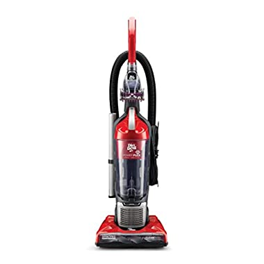 Dirt Devil UD70169 Power Flex Pet Bagless Upright Vacuum